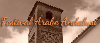 Arab-Andalusi Festival
