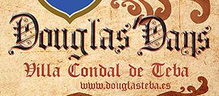 Douglas Days