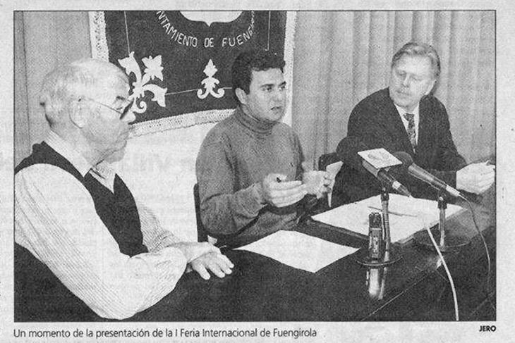 FIP 1994