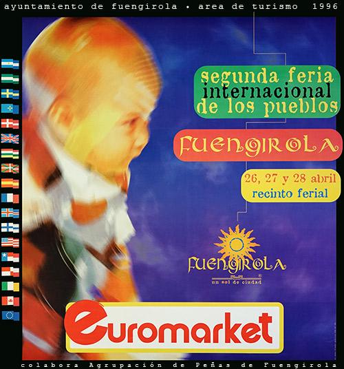 FIP 1996