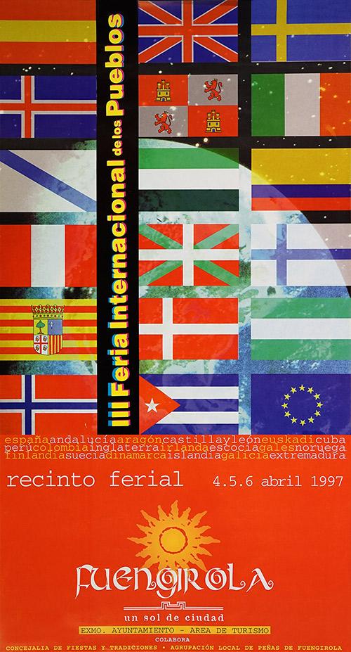 FIP 1997
