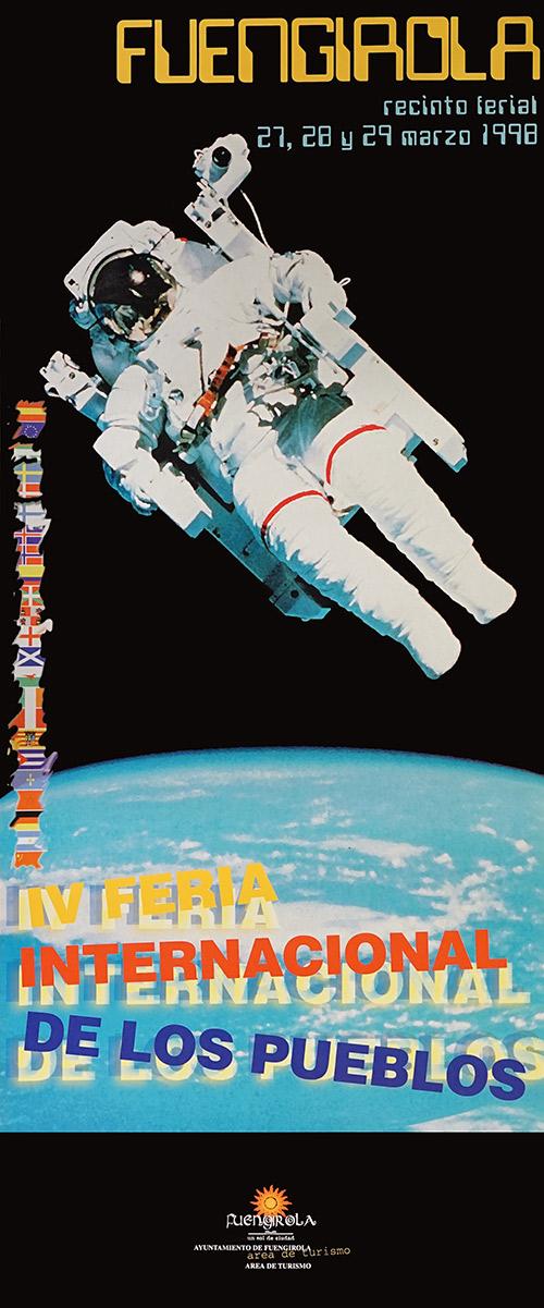 FIP 1998