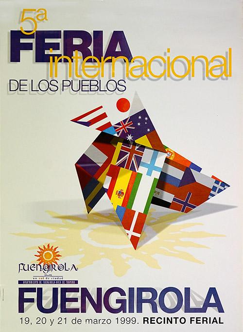 FIP 1999