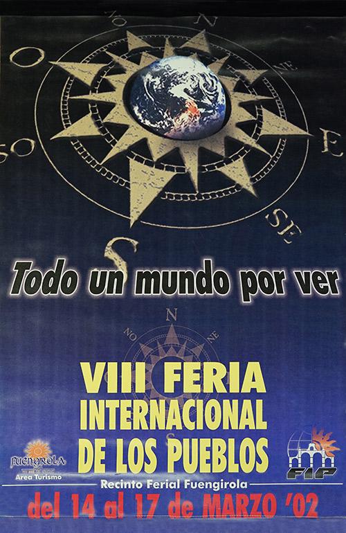 FIP 2002