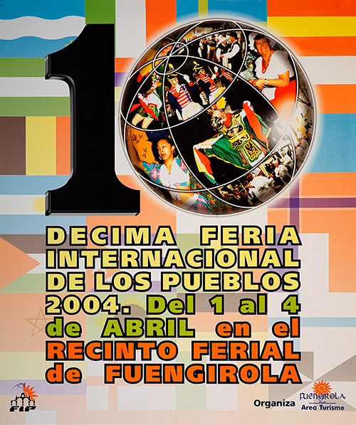 FIP 2004