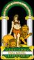 escudo de andalucia