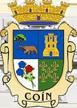 escudo de coin