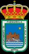 escudo de fuengirola