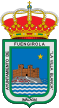 fuengirola-1