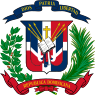 escudo de republica_dominicana