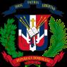 republica_dominicana